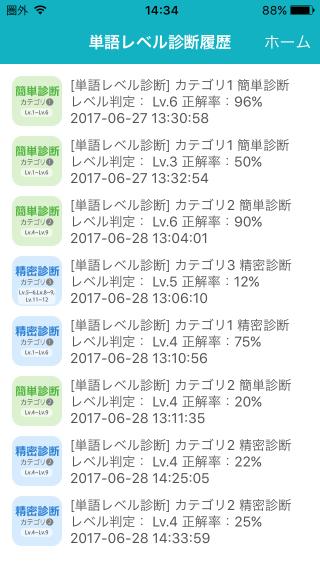 eitango_shindan04
